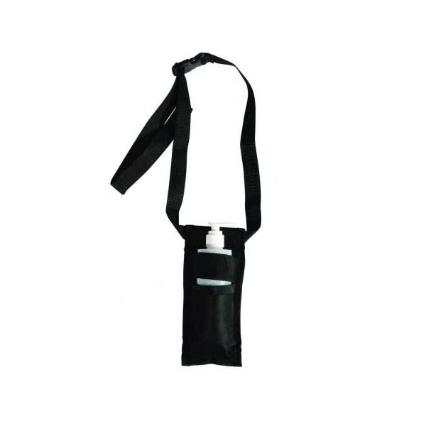Imagik Bottle Holster All Chiropractic Amp Medical